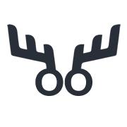 Sprucemoose Digital's Company logo